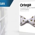 El Señor Ortega y Google