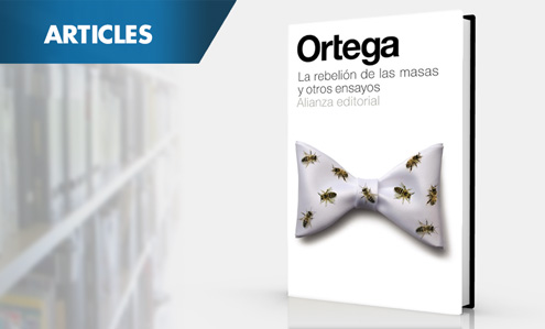 book_articles_ortega