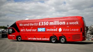 brexit-bus-nhs-620x349
