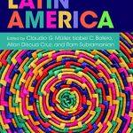 La empresa familiar en Latinoamérica