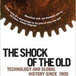 Libro: tecnologías benévolas que se resisten a morir